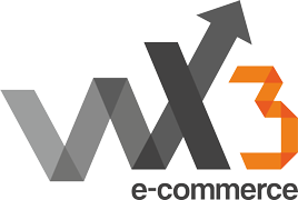 Wx3 E-commerce